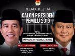 debat-kedua-pilpres-2019-antara-jokowi-dan-prabowo-pada-minggu-17-februari-2019.jpg