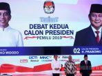 debat-kedua-pilpres-2019.jpg