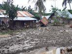 desa-silabia-kecamatan-tinombo-yang-terdampak-banjir.jpg