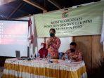 dewan-pimpinan-daerah-dpd-persatuan-perawat-nasional-indonesia-ppni-kabupaten-poso.jpg