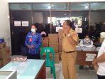 dinas-perdagangan-disdag-kabupaten-banggai-sulawesi-tengah-melakukan-inspeksi.jpg