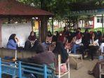 diskusi-umum-himpunan-mahasiswa-administrasi-public.jpg