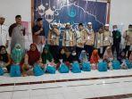 dmi-sulteng-bersama-pengurus-masjid-al-ikhlas-man-2-palu.jpg