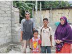 dok-fao-perwakilan-indonesia-penerima-bantuan-uang-tunai-anita-36.jpg