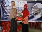 dosen-dan-mahasiswa-stifa-pm-palu-bekerjasama-dengan-ikatan-apoteker-indonesia.jpg