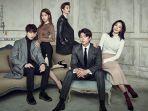 drama-korea-goblin.jpg