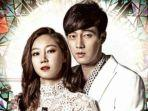 drama-korea-masters-sun.jpg