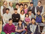 drama-korea-reply-1988.jpg