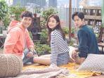 drama-korea-revolutionary-love.jpg