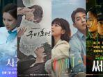 drama-private-lives-hingga-search-dijadwalkan-rilis-pada-oktober-2020.jpg