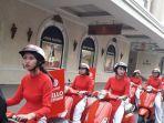 driver-go-viet-berbaris-rapi-menjelang-acara-peluncuran-go-viet-di-hanoi-vietnam-rabu-1292018.jpg