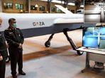 drone-tempur-baru-diberi-nama-gaza.jpg
