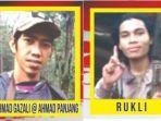dua-anggota-terorit-poso-tewas-setelah-diberondong-peluru-oleh-prajurit-tni.jpg