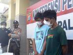 dua-pelaku-pembusuran-mahasiswa-di-kampoeng-nelayan-fghj.jpg