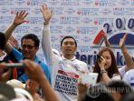edhie-baskoro-yudhoyono-ibas-___.jpg