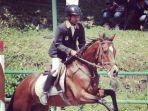 edo-apriansyah-altet-ketangkasan-berkuda-atau-equestrian.jpg