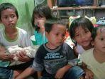 enam-anak-yatim-piatu.jpg