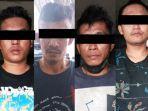enam-orang-penyalaguna-narkotika-di-jl-lekatu-kecamatan-tatanga-kota-palu.jpg