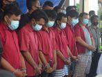 enam-orang-tersangka-kasus-pembunuhan-terhadap-jefri-wijaya-alias-asiong-39-y.jpg