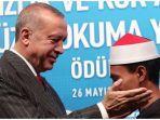 erdogan-selamat.jpg