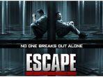 escape-plan.jpg