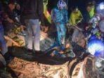 evakuasi-korban-longsor-di-pdam-tirtanadi-sibolangit-sabtu-24102021.jpg
