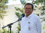 fadjroel-rachman-usai-ditunjuk-sebagai-staf-khusus-presiden-bidang-komunikasi.jpg