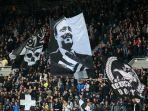 fans-newcastle-united.jpg