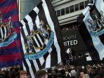 fans-newcastle-uniteddd.jpg