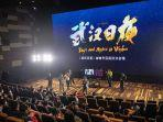 film-days-and-nights-in-wuhan.jpg