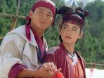 film-handsome-siblings-dibintangi-andy-lau.jpg