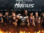 film-hercules-2014.jpg