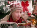 film-home-alone-yang-dibintangi-macaulay-culkin.jpg
