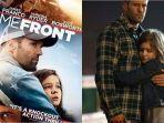 film-homefront-yang-dijadwalkan-tayang-di-bioskop-trans-tv.jpg
