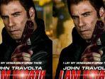 film-i-am-wrath-yang-tayang-di-bioskop-trans-tv.jpg
