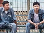 film-korea-a-violent-prosecutor-2016.jpg