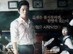 film-korea-death-bell.jpg