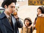 film-korea-phantom-detective.jpg