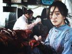 film-korea-the-flu.jpg