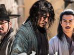 film-korea-the-swordsman-2020.jpg