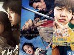 film-romantis-korea.jpg