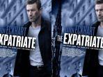 film-the-expatriate-yang-dijadwalkan-tayang-di-bioskop-trans-tv.jpg