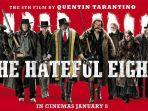film-the-hateful-eight-yang-tayang-di-bioskop-trans-tv.jpg