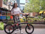 folding-bike.jpg