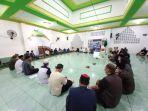 forum-umas-islam-palu.jpg