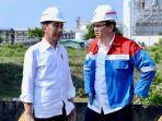 foto-ahok-saat-tengah-bersama-presiden-joko-widodo.jpg