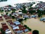 foto-udara-kabupaten-luwu-utara-sulawesi-selatan-setelah-diterjang-banjir-bandang.jpg