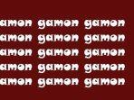 gamon-gagal-move-on.jpg