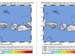 gempa-37-m-guncang-lombok-utara.jpg