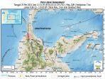 gempa-berkekuatan-29-magnitudo-guncang-kota-palu-2.jpg